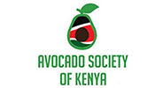 ASK - Logo
