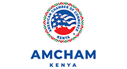 Amcham - Logo