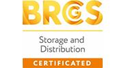 BRCS - Logo