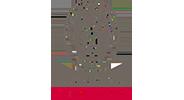 BV - Logo