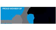 GCCA - Logo