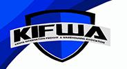 Kifwa - Logo